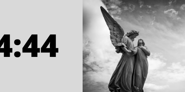Numerology Meaning of 444,  Keep Seeing 444? The  Significance and Spiritual Meaning of This Angel Number?