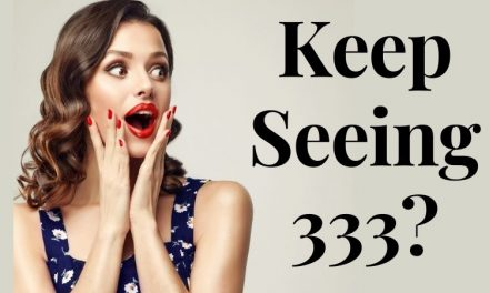 Numerology Meaning of 333 – Keep Seeing 333? What are the Significance and Spiritual Meaning of 333?