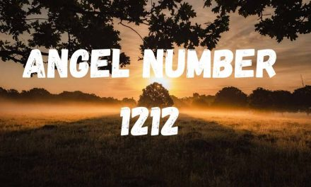 Angel Number 1212: Do You Keep Seeing 12:12?