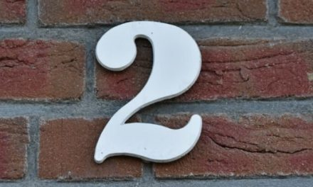 What does Number 2 Mean Spiritually? Angel Number 2